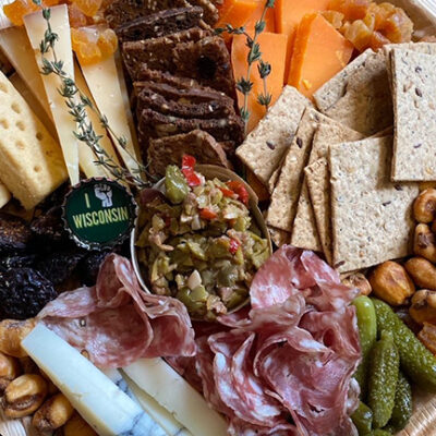 Cheese board.i.6x6.72res